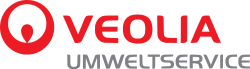 Sponsor Veolia