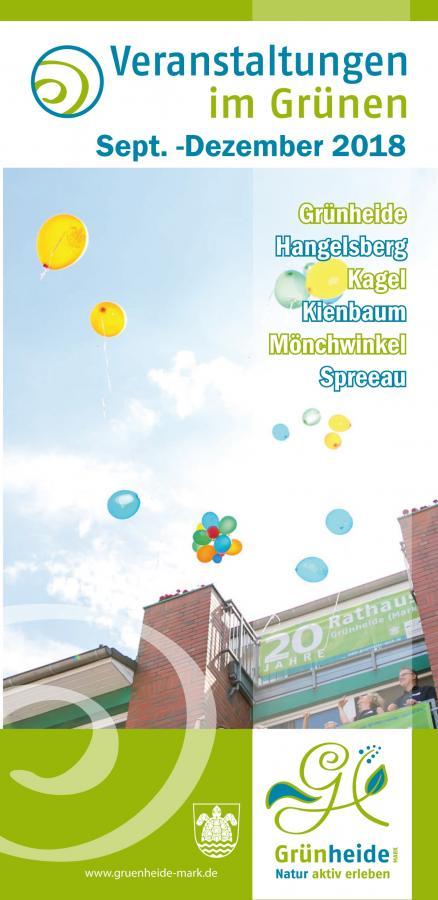 Veranstaltungskalender_4.Quartal 2018