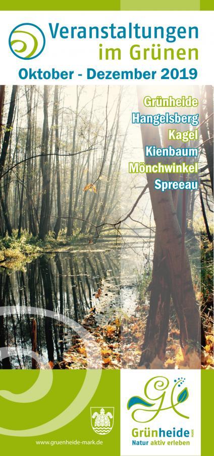 Titelbild Veranstaltungskalender-4.Quartal