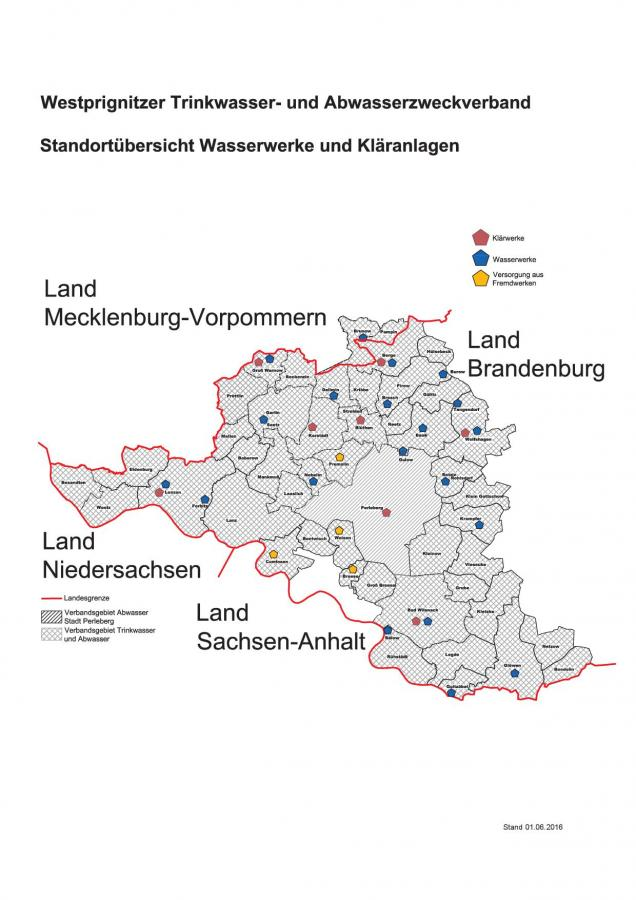 Verbandsgebiet-Stand 01-06-16 A4