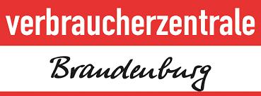 Verbraucherzentrale Brandenburg