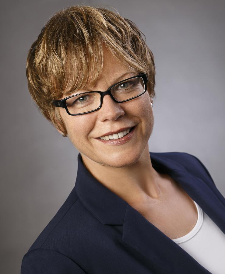 Christine Derschka