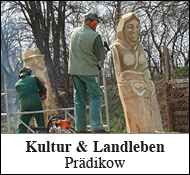Kultur & Leben Prädikow