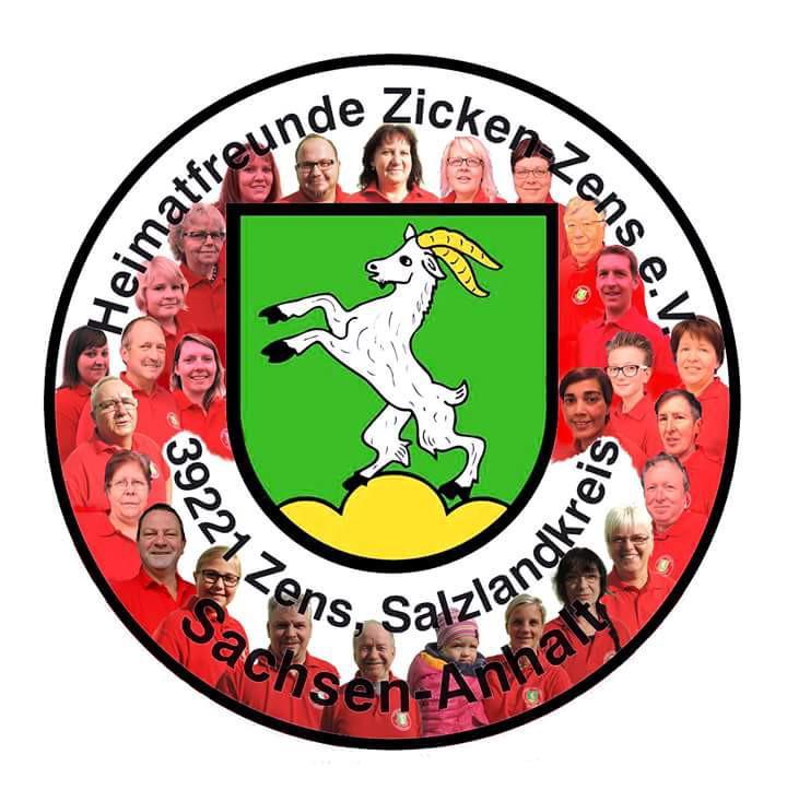 Vereinsgruppenfoto 2016