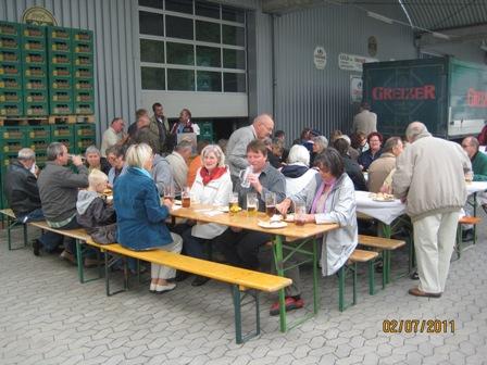 Reinsdorf 2011