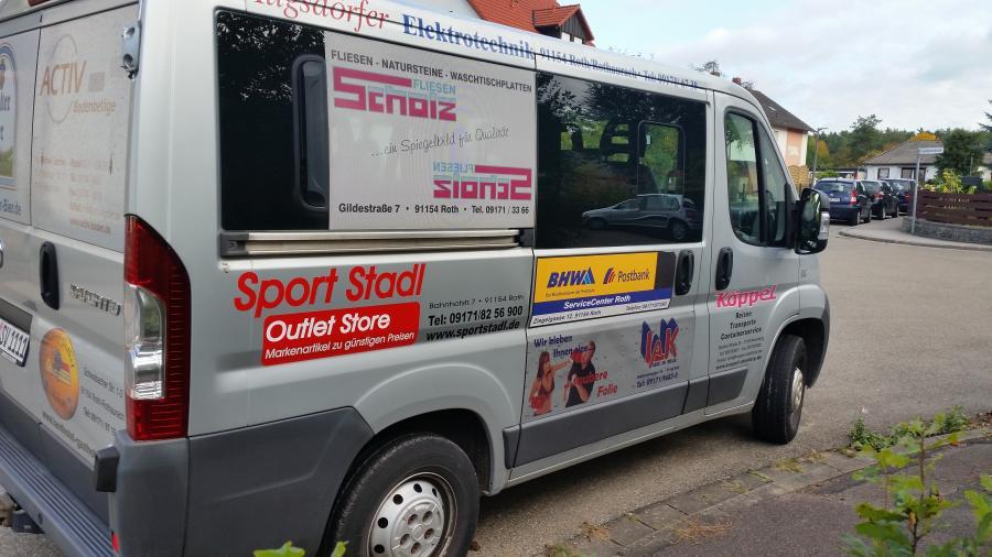 Vereinsbus2
