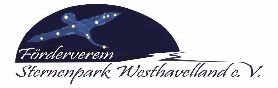 Sternenpark Westhavelland