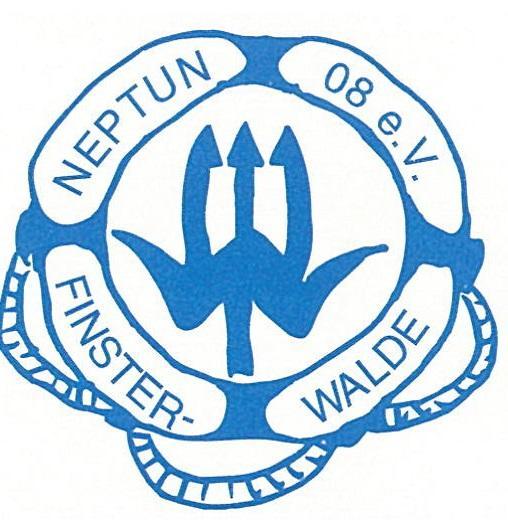 Neptun 08