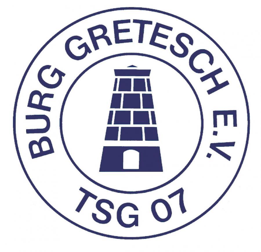 TuS Gretesch