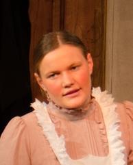 Verena Häsler