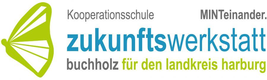Logo Zukunftswerkstatt