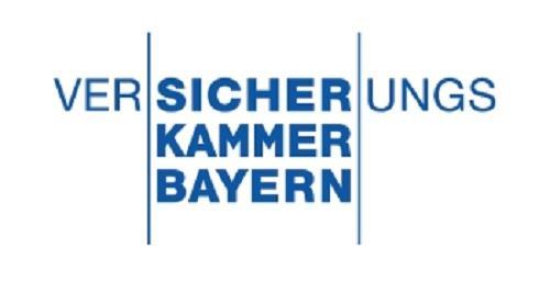 Versicherungs_Kammer_Bayern