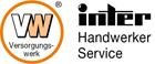inter Handwerker Service