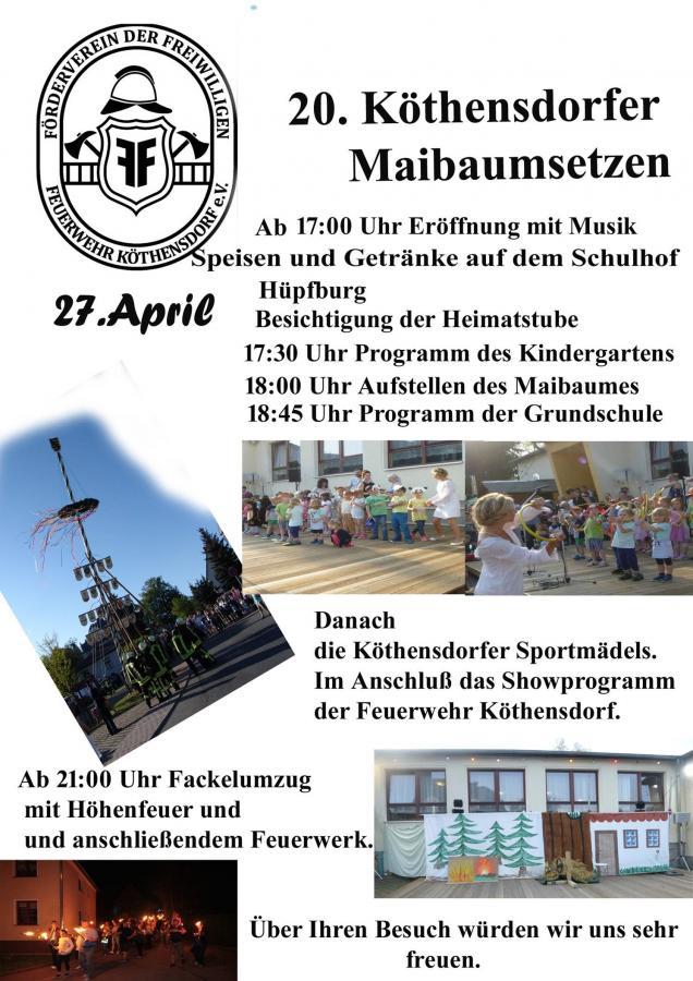 Hexenfeuer_Köthensdorf