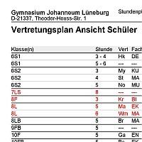 vplan_aktuell