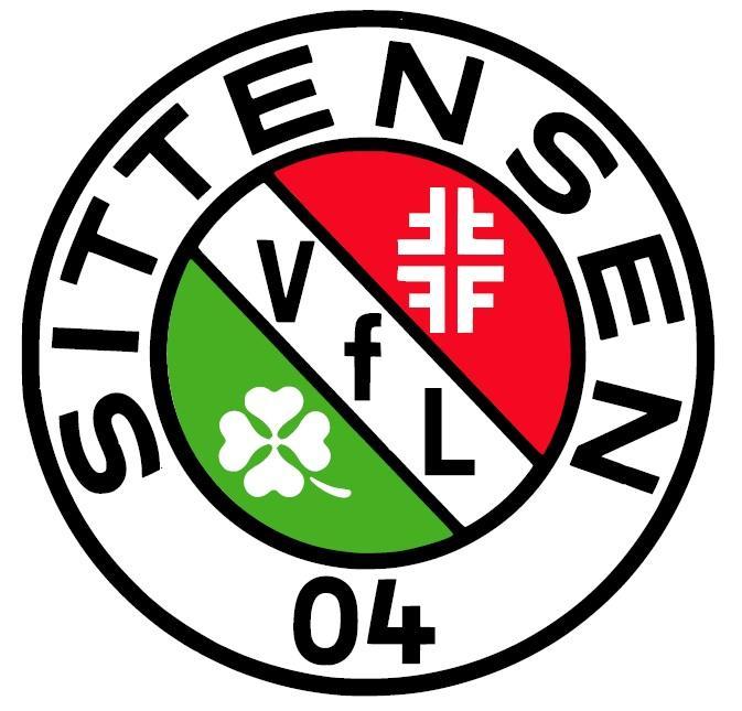 VfL Emblem