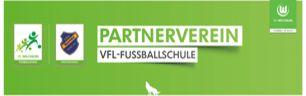 VFL Banner 1