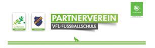VFL banner 2