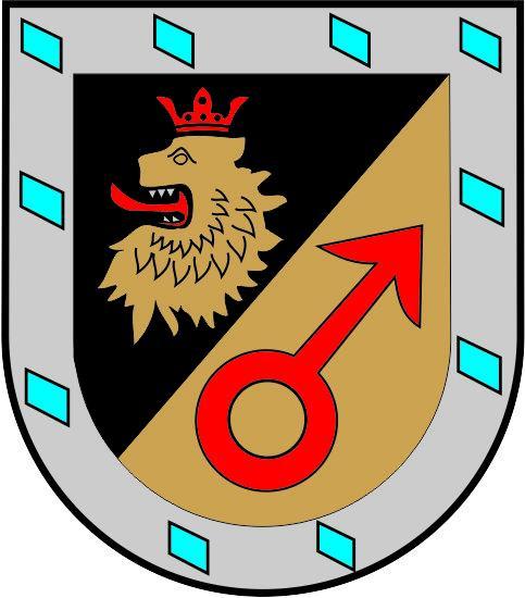 Wappen VG
