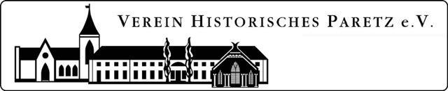 VHP-Logo