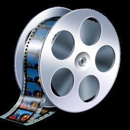 videorolle