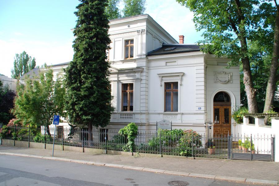 Villa Vita