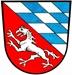 Stadt Vilshofen