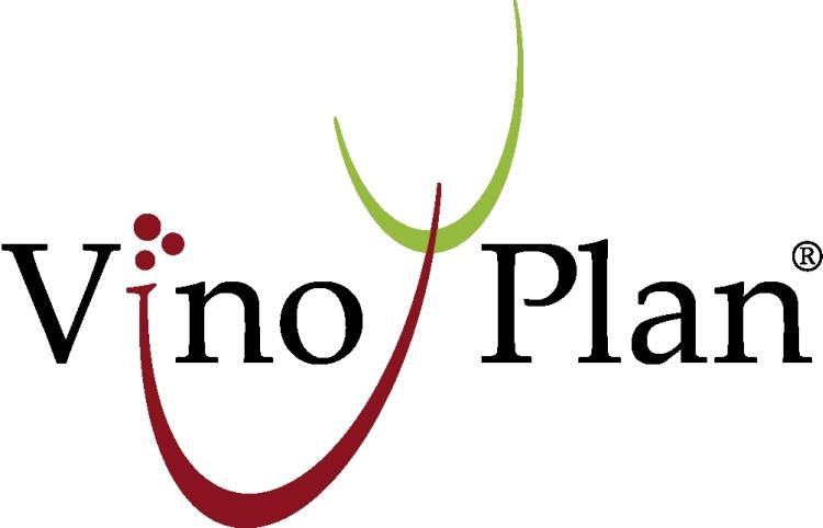 Vinoplan logo