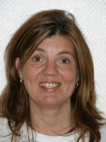 Viola Hassdenteufel-Noe