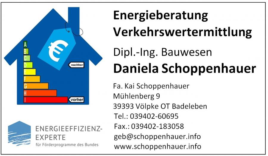 Visitenkarte-Schoppenhauer-GEB-VWE-2018