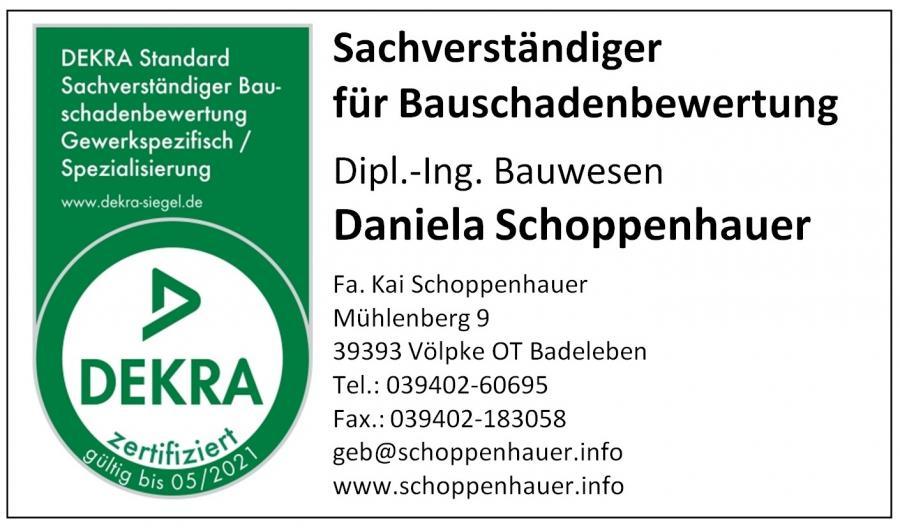 Visitenkarte-Schoppenhauer-SV-2018-2021