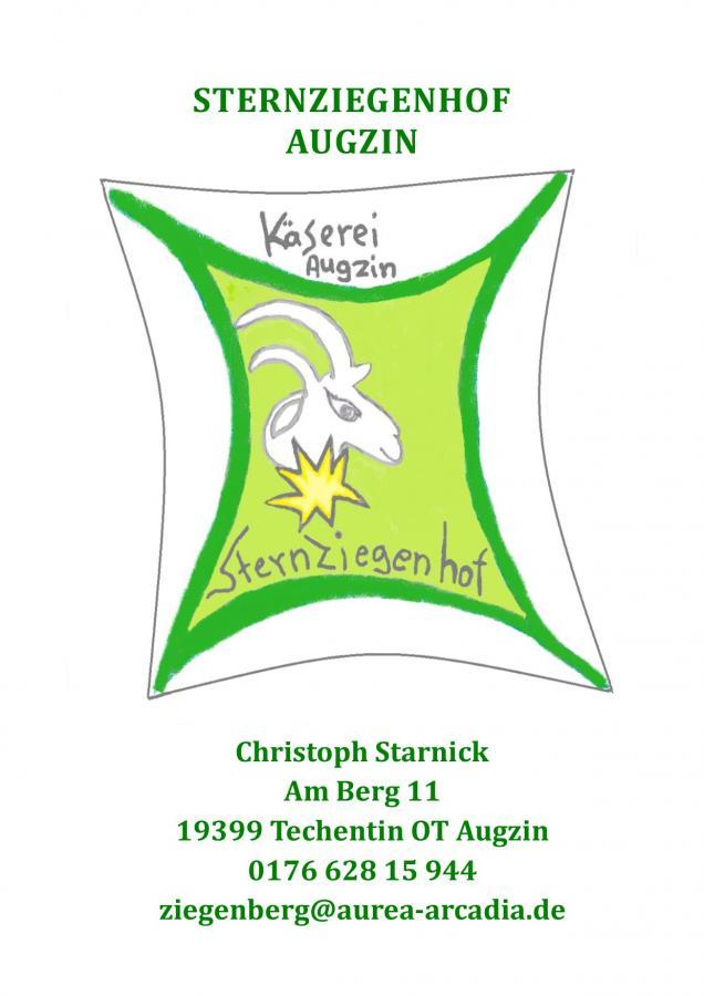 Sternziegenhof Augzin