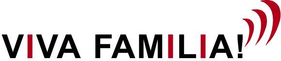Viva Familia