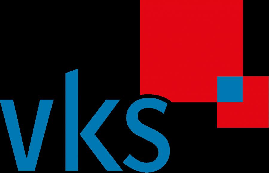 VKS_Logo_2c_RGB_ohne_Claim