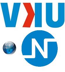 VKU&Netzwerkfreund