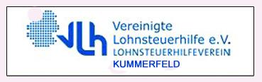 VLHKummerfeld