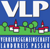 Verkehrsgemeinschaft Landkreis Passau