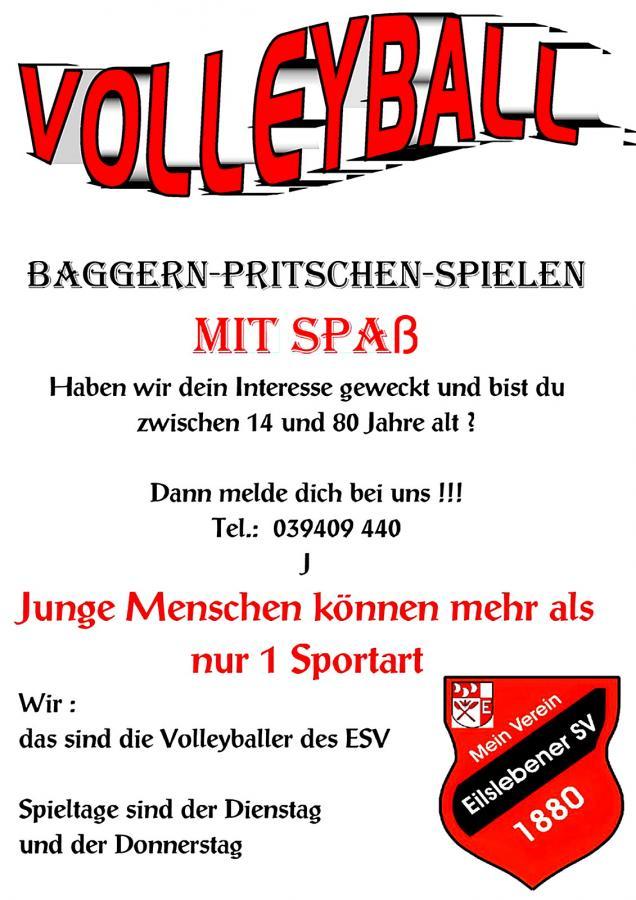 Volleyballwerbung_fertig