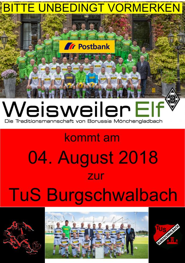 Weisweiler_Elf_1