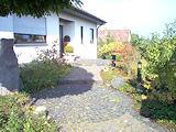 Vorgarten in Mendig (ca. 60 qm)
