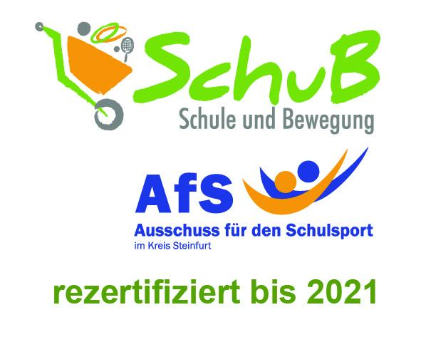 Schub2021