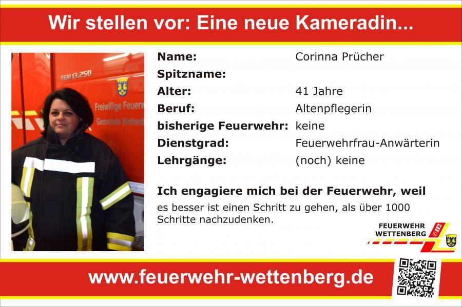 Corinna Prücher