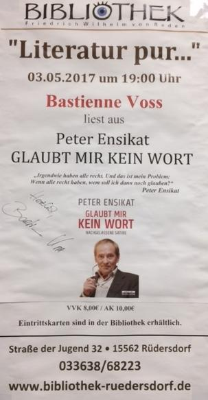Voss20175