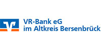 vr_bank