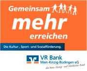 VRBank