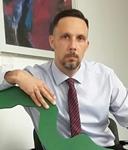 Victor Vincze