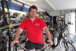 Fahrradservice Winkler