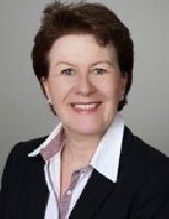 Martina Wandern