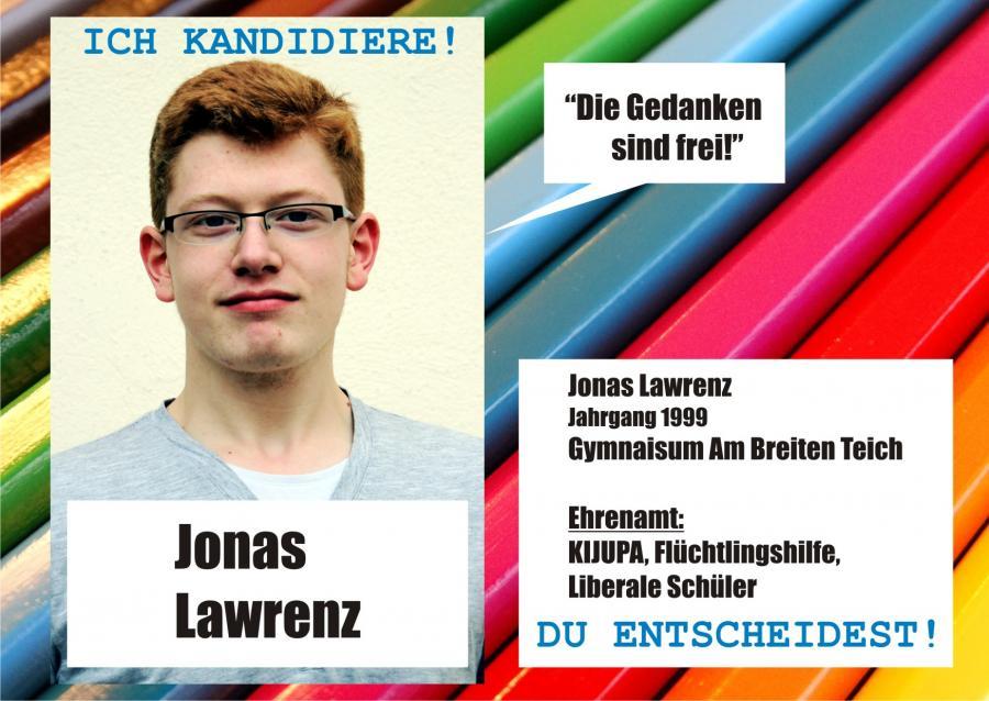 Jonas Lawrenz