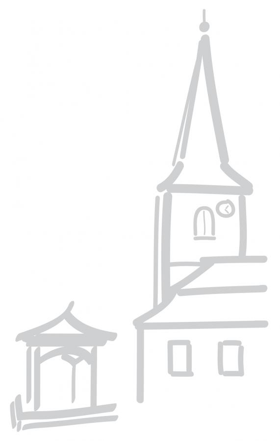 Logo Goßmannsdorf